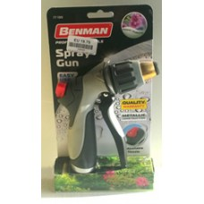 Benman Professional Spray Gun