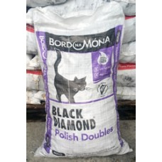 Diamond Doubles Coal 40 kg