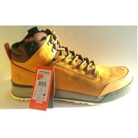 Scruffs Tan Safety Boot
